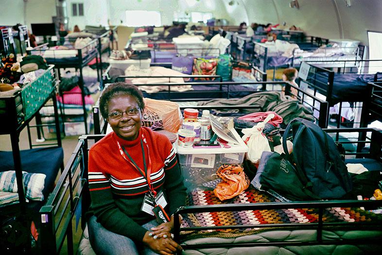Elaine-Erickson-San-Diegos-Homeless