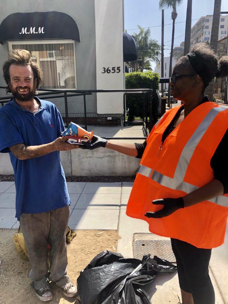 homeless-employment-stories-2