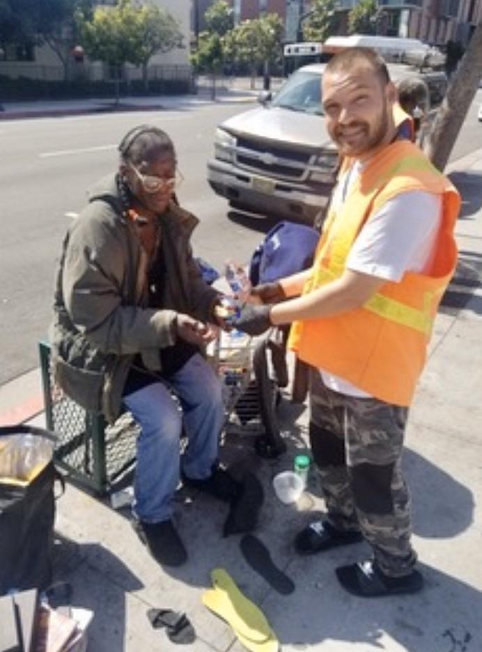 homeless-employment-stories-3